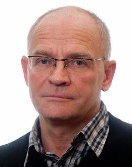 JanuszMarcickiewicz