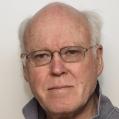 Thomas Högberg